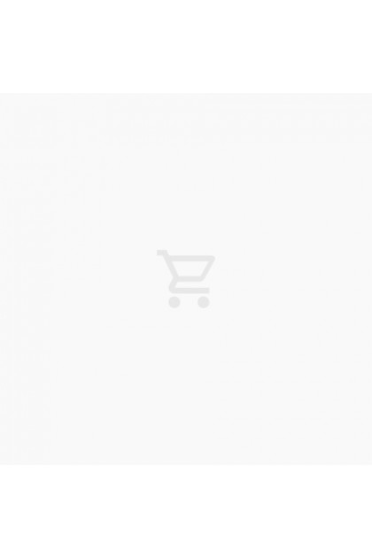 SB020) High Quality Japan Design SUPER SLIM WATERPROOF Nylon + REFLECTIVE Light SNIPER Large Volume Waist Bag Chest Bag Crossbodybag